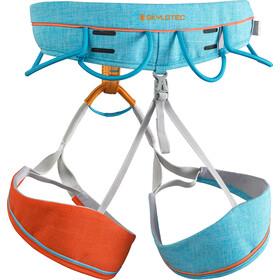 Skylotec Limestone 2.0 Sport-valjaat Naiset, turquoise